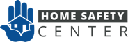 Home Safety Center logo