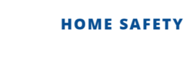 Home Safety Ceter Logo