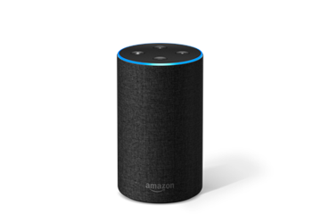 Amazon Alexa image