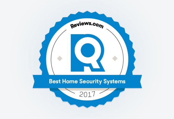 Reviews.com certification